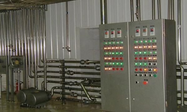 eletricista sjc empresas2