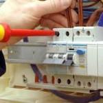 instalacao eletrica em comercios3